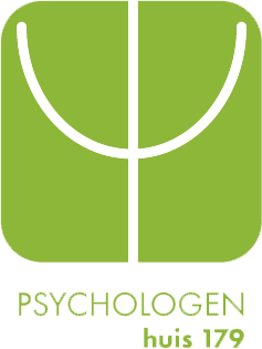 logo psychologenhuis
